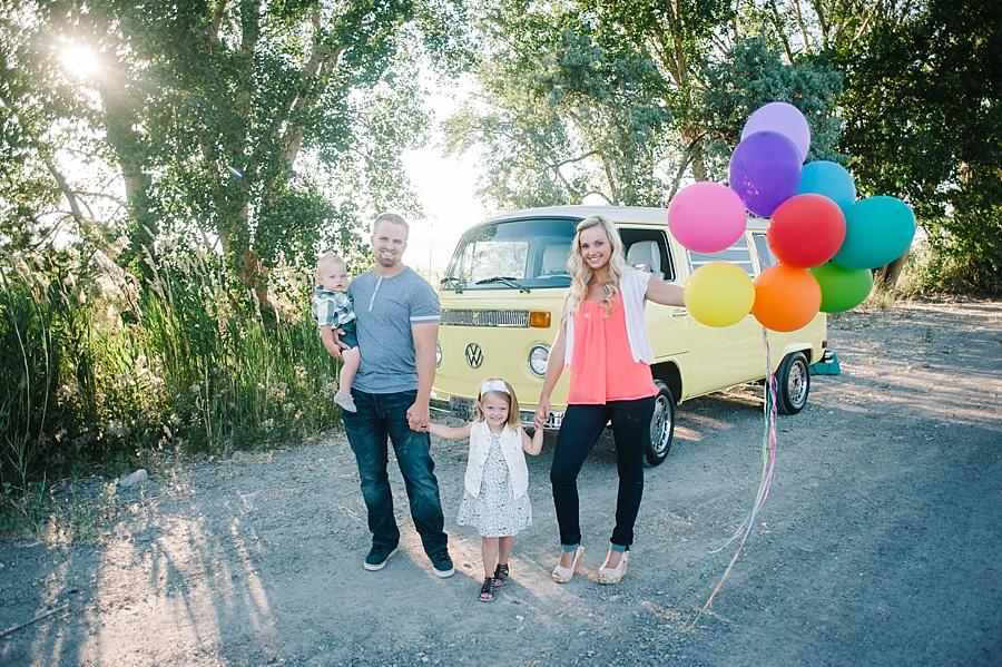 Draper Utah Family Photographer Ali Sumsion 013