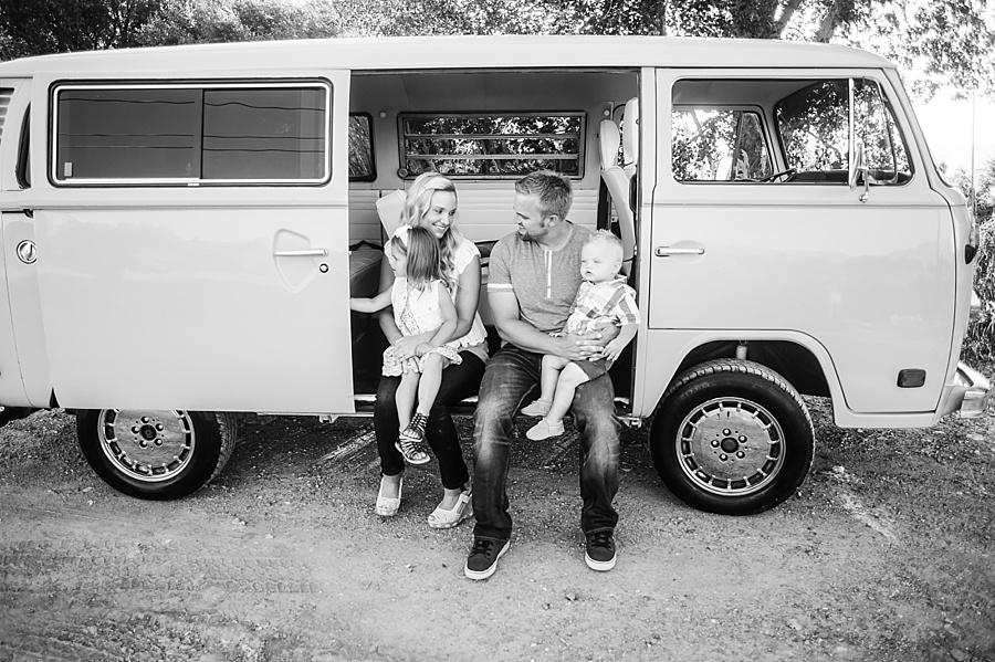 Draper Utah Family Photographer Ali Sumsion 014