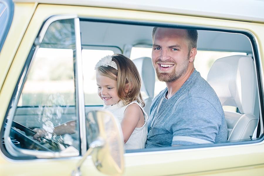 Draper Utah Family Photographer Ali Sumsion 015