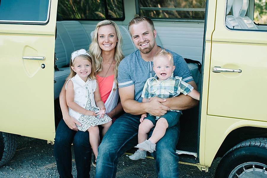 Draper Utah Family Photographer Ali Sumsion 018