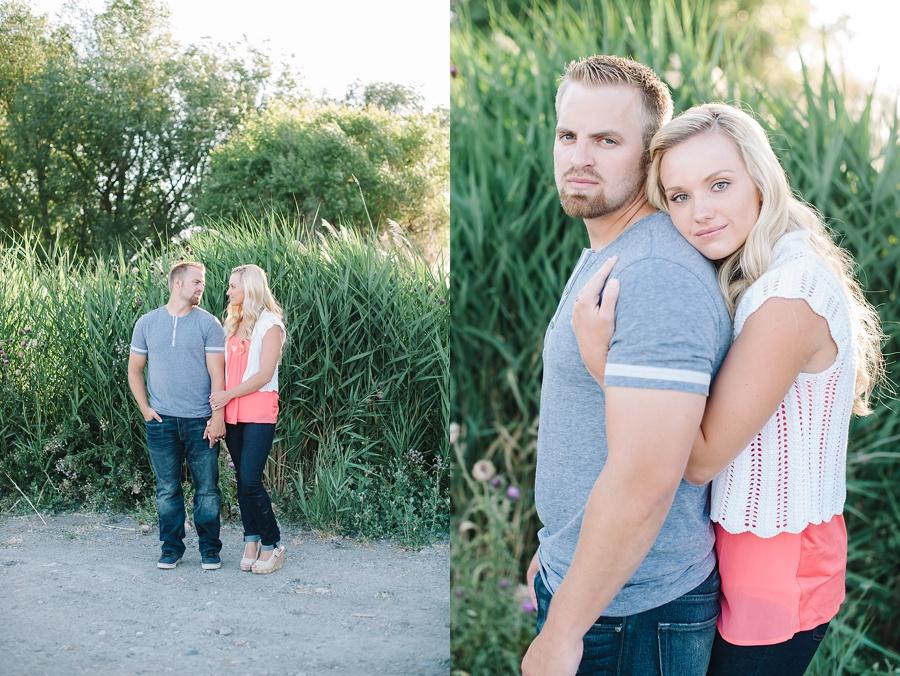 Draper Utah Family Photographer Ali Sumsion 019