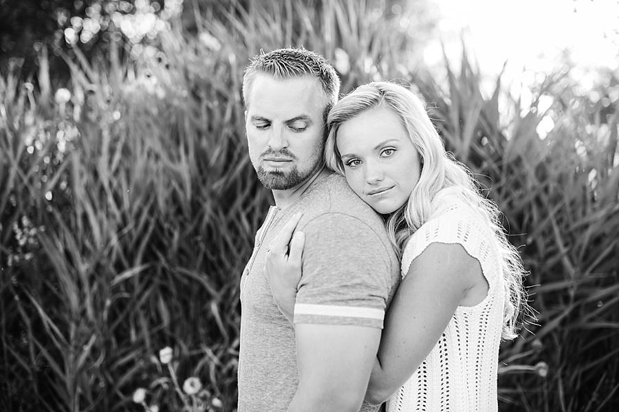Draper Utah Family Photographer Ali Sumsion 021