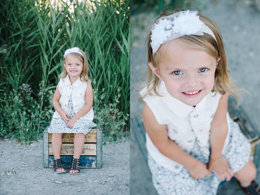 Draper Utah Family Photographer Ali Sumsion 028