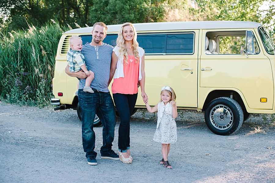 Draper Utah Family Photographer Ali Sumsion 029