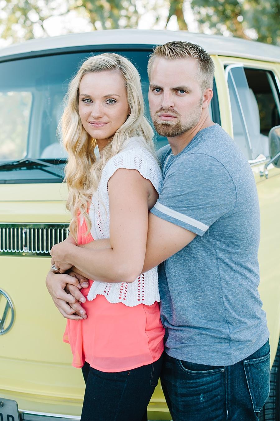 Draper Utah Family Photographer Ali Sumsion 032