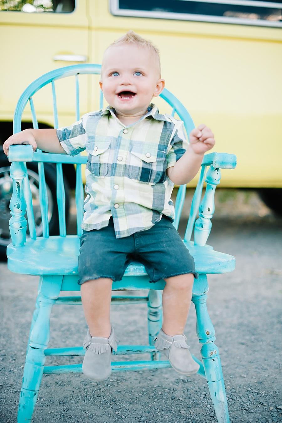 Draper Utah Family Photographer Ali Sumsion 034
