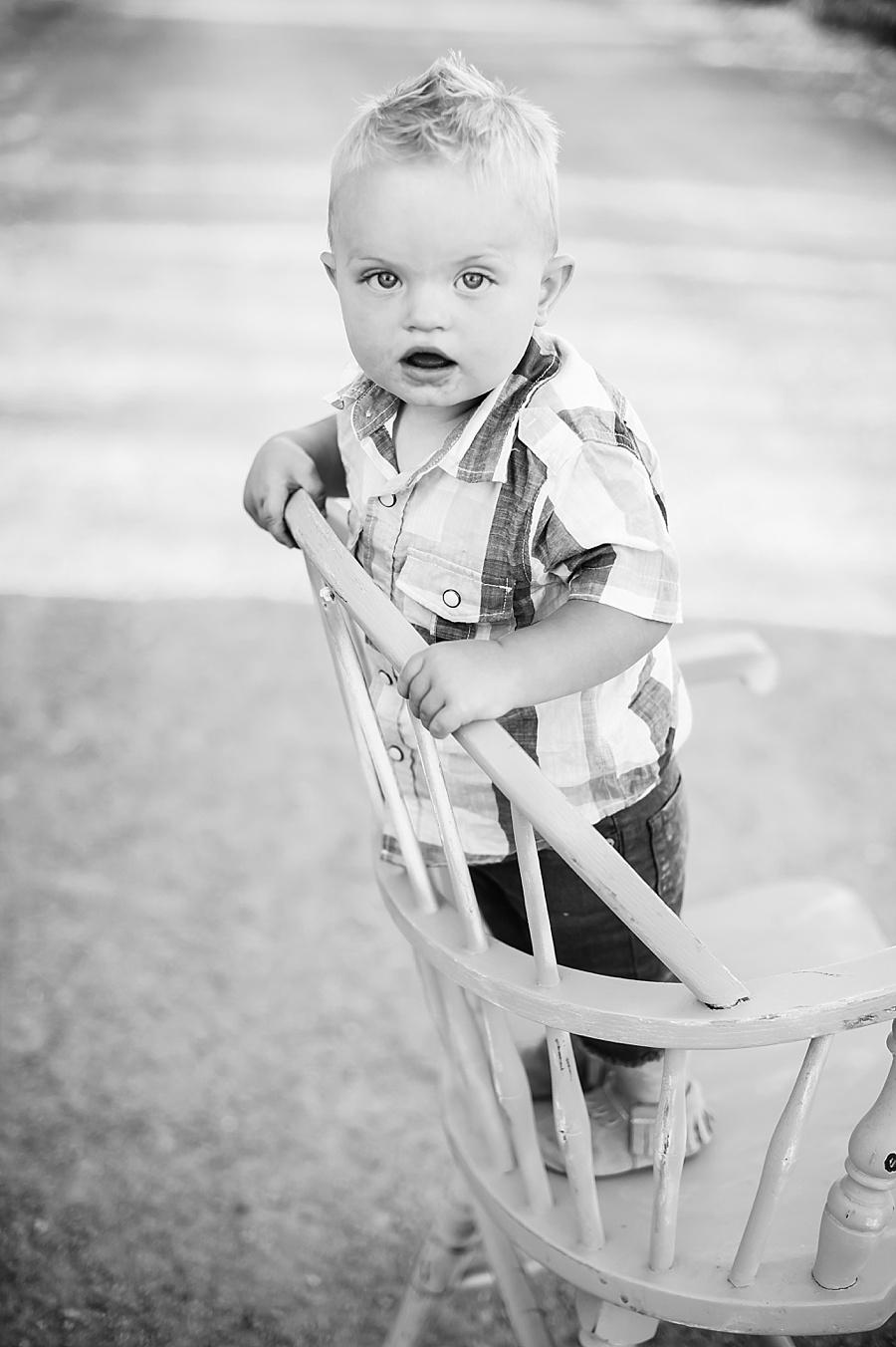 Draper Utah Family Photographer Ali Sumsion 035