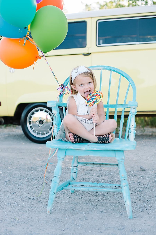 Draper Utah Family Photographer Ali Sumsion 036