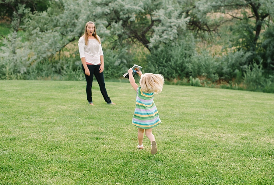 Murray Utah Family Photographer Ali Sumsion 016