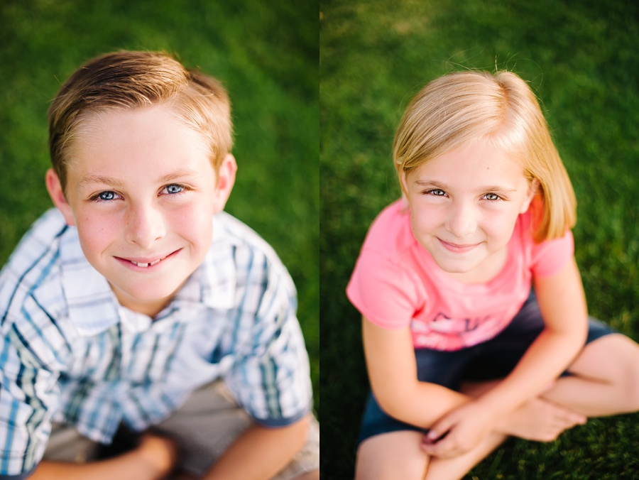 Murray Utah Family Photographer Ali Sumsion 034