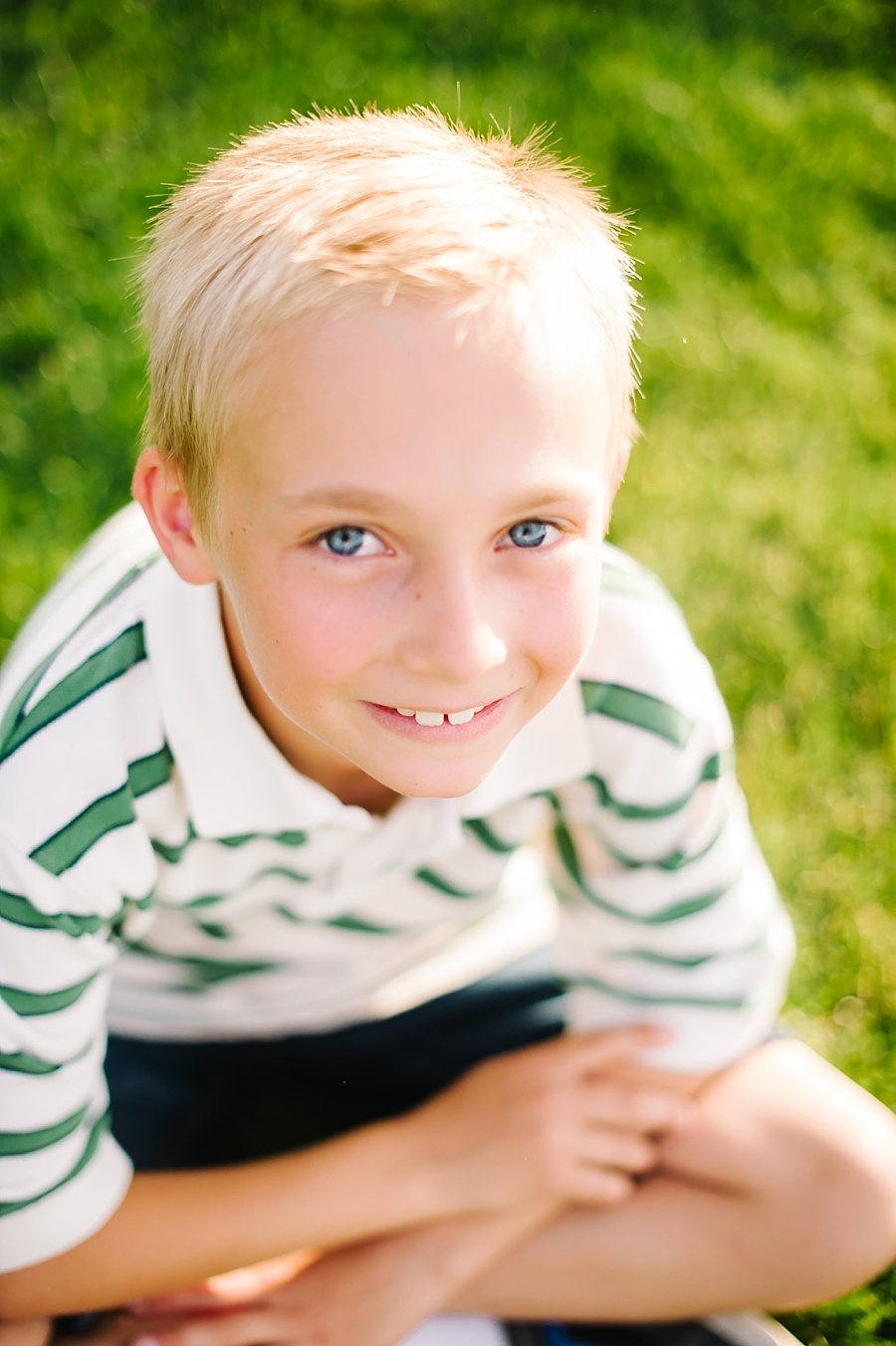 Murray Utah Family Photographer Ali Sumsion 037