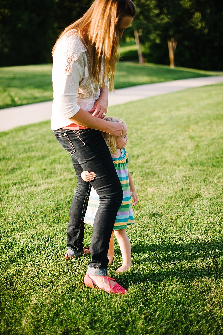 Murray Utah Family Photographer Ali Sumsion 038
