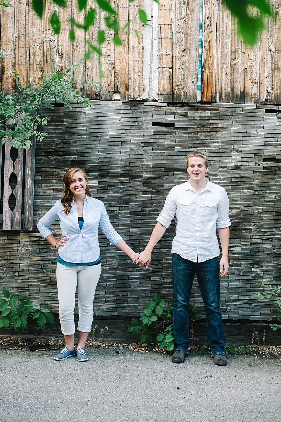 Salt Lake City Utah Engagement Photographer Ali Sumsion 001