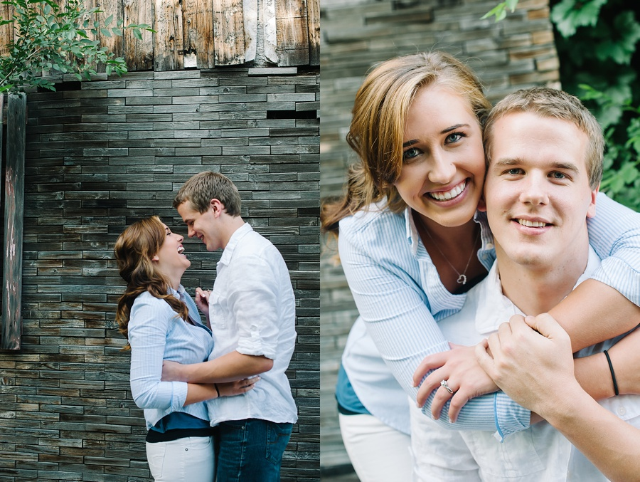Salt Lake City Utah Engagement Photographer Ali Sumsion 003