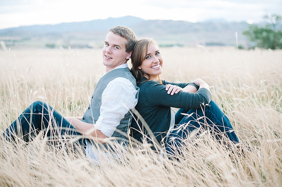 Salt Lake City Utah Engagement Photographer Ali Sumsion 020