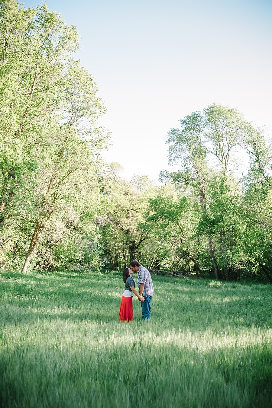 Salt Lake Engagement Photographer Ali Sumsion 002