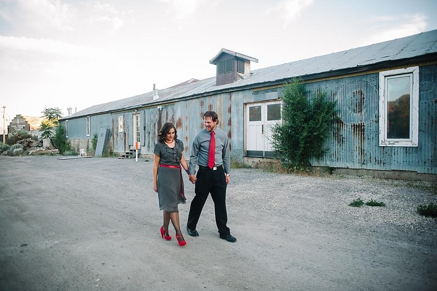 Salt Lake Engagement Photographer Ali Sumsion 020