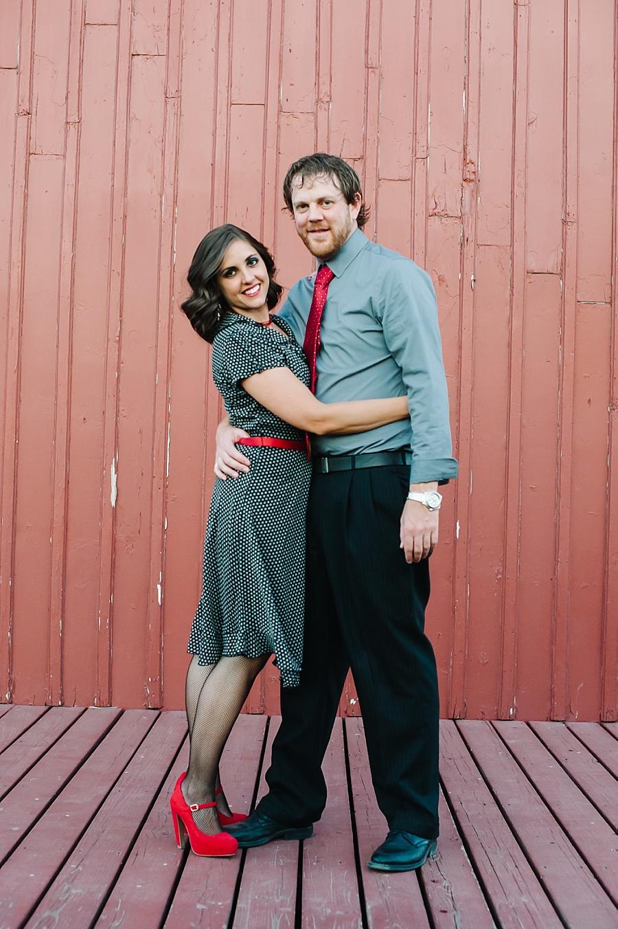 Salt Lake Engagement Photographer Ali Sumsion 027