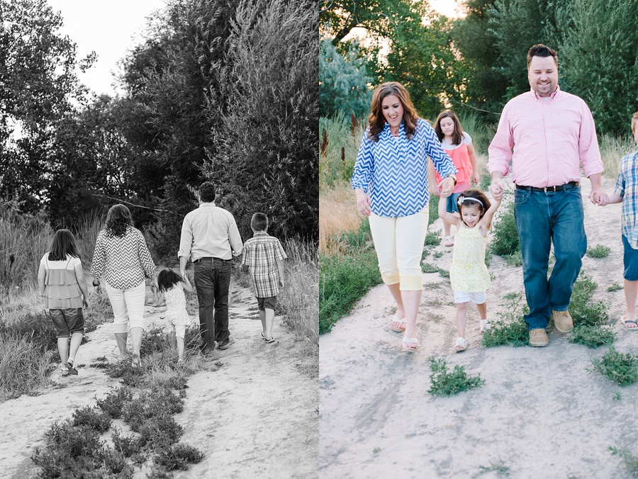 SLC Family Photographer Ali Sumsion 002