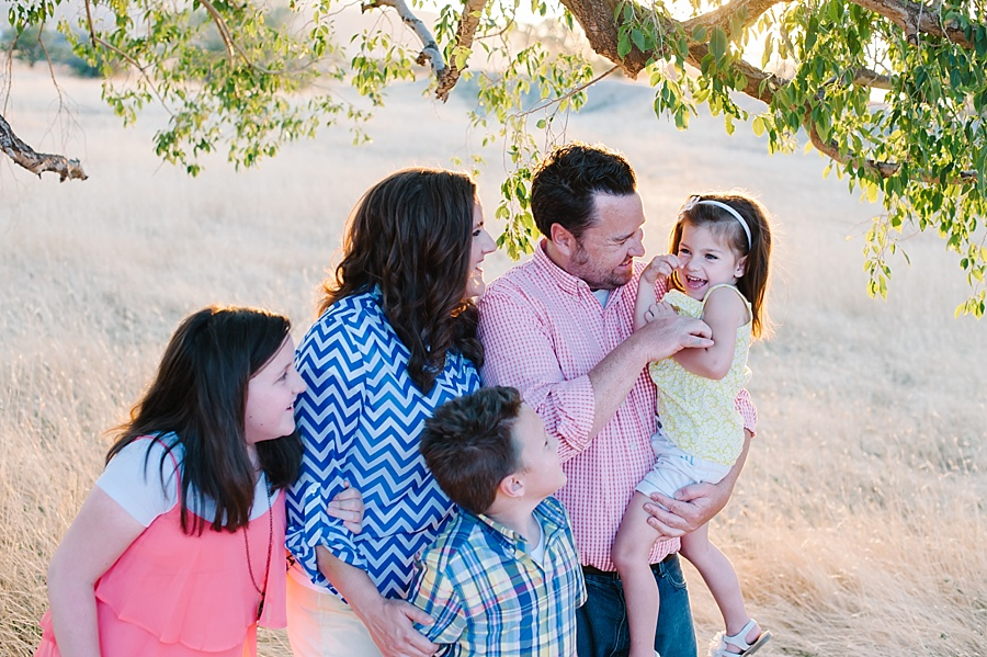 SLC Family Photographer Ali Sumsion 014
