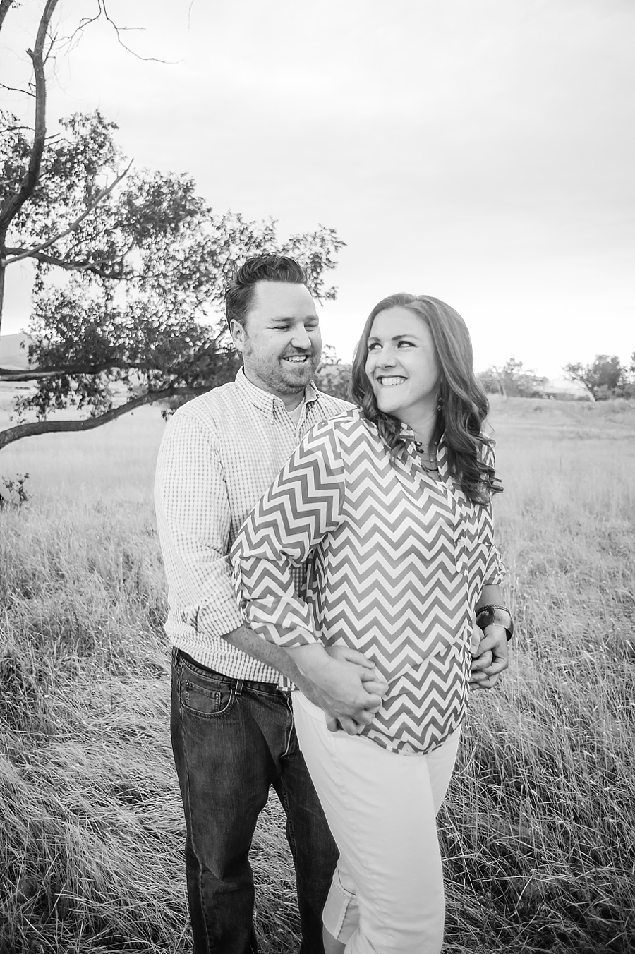 SLC Family Photographer Ali Sumsion 019
