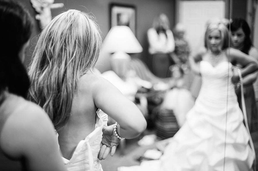 SLC Wedding Photography Ali Sumsion 017