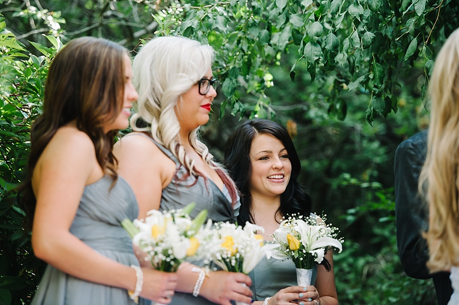 SLC Wedding Photography Ali Sumsion 034