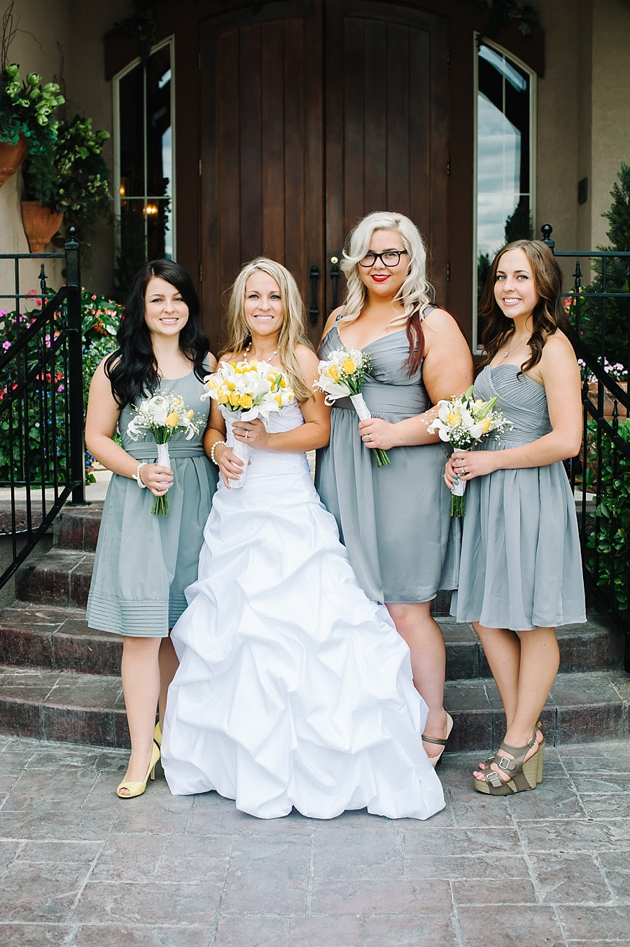 SLC Wedding Photography Ali Sumsion 051