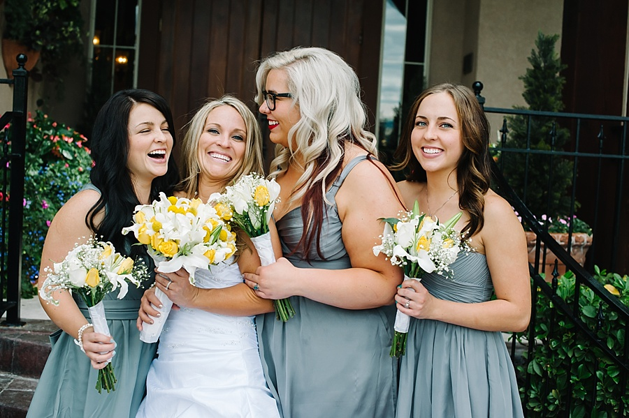 SLC Wedding Photography Ali Sumsion 052