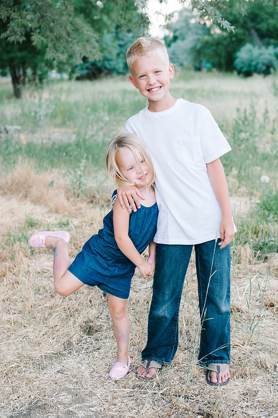 Utah Family Photography Ali Sumsion 024