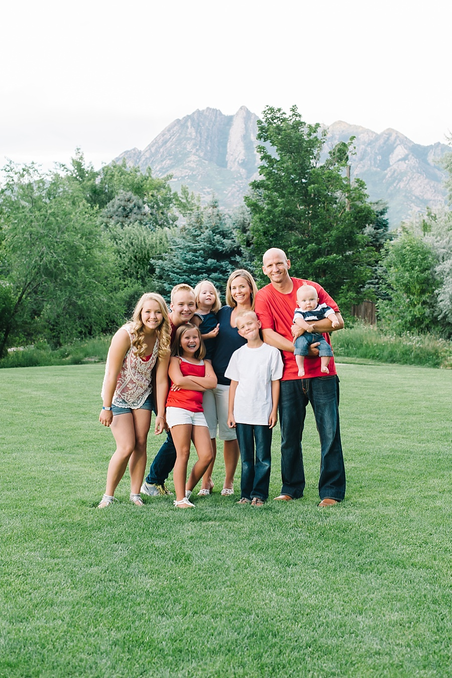 Utah Family Photography Ali Sumsion 035
