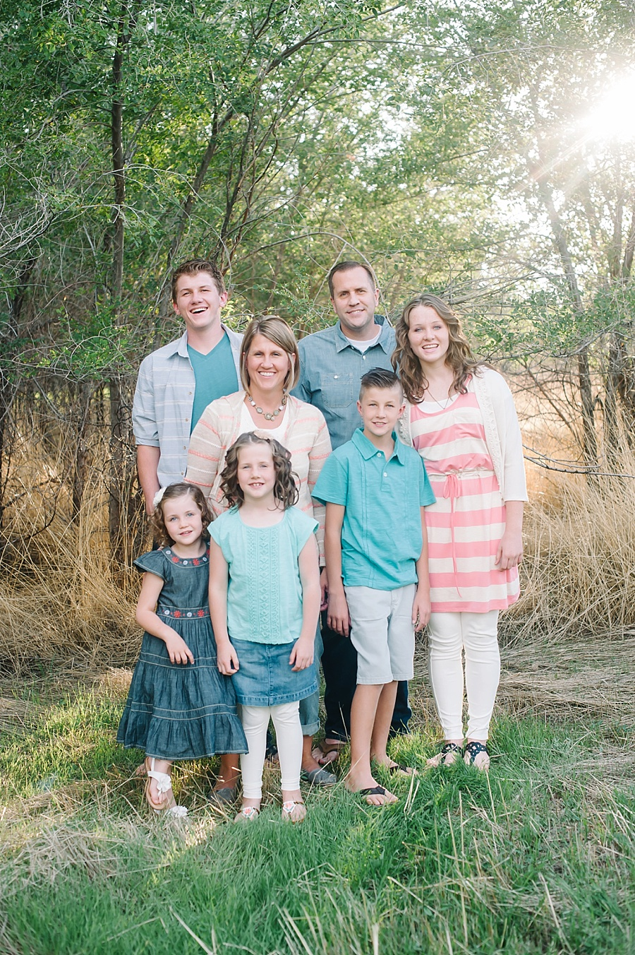 SLC Best Family Photographer Ali Sumsion 001