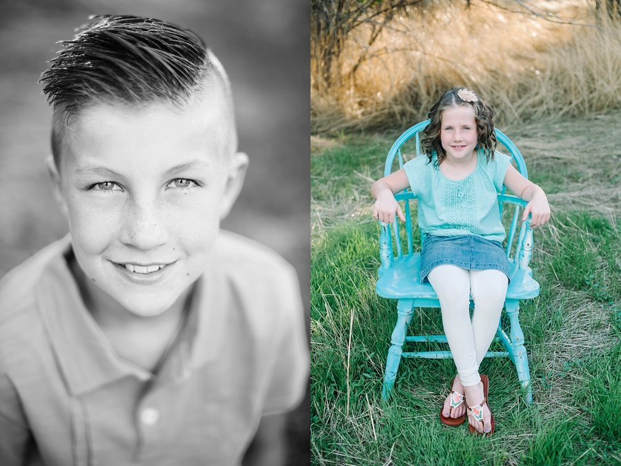SLC Best Family Photographer Ali Sumsion 005