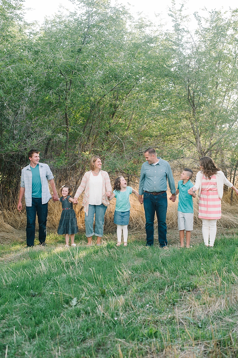 SLC Best Family Photographer Ali Sumsion 008