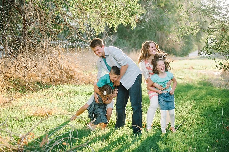 SLC Best Family Photographer Ali Sumsion 014