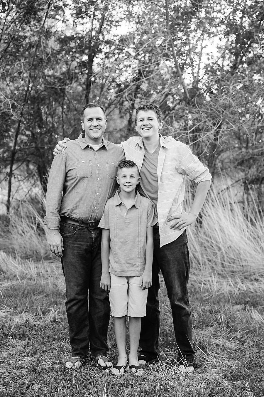 SLC Best Family Photographer Ali Sumsion 018