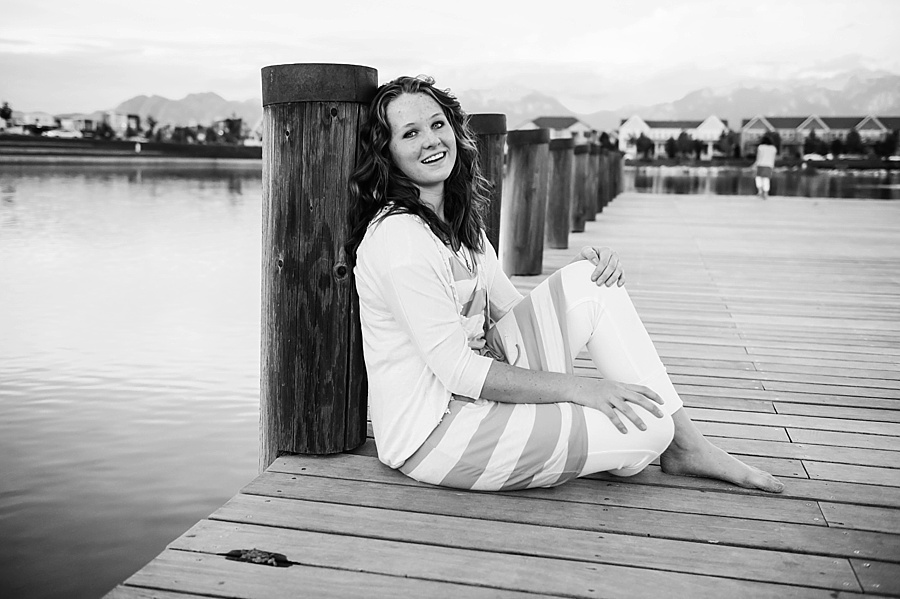 SLC Best Family Photographer Ali Sumsion 026
