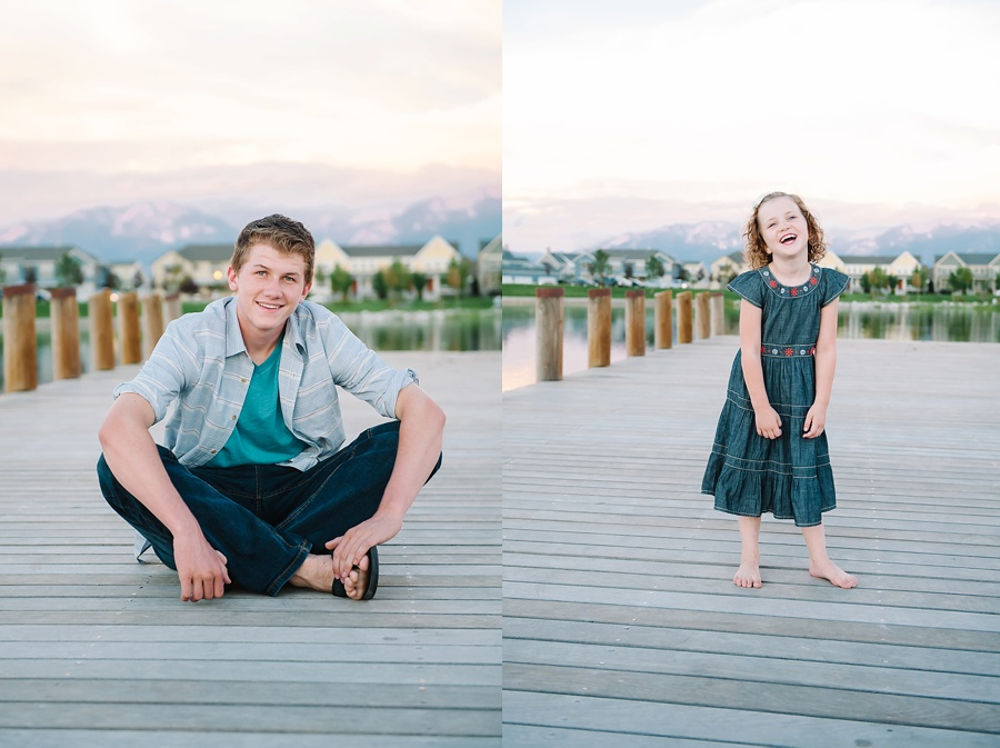 SLC Best Family Photographer Ali Sumsion 028