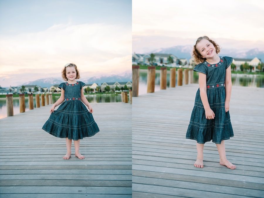 SLC Best Family Photographer Ali Sumsion 029