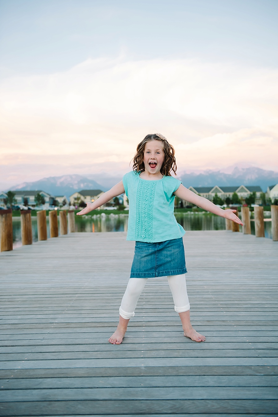 SLC Best Family Photographer Ali Sumsion 030