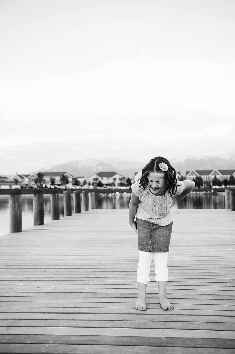 SLC Best Family Photographer Ali Sumsion 031