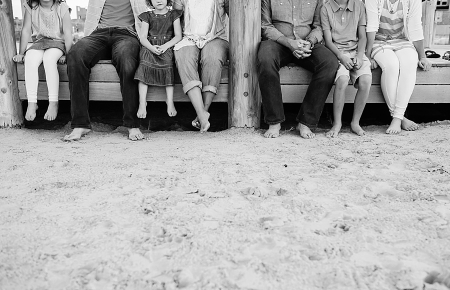 SLC Best Family Photographer Ali Sumsion 032