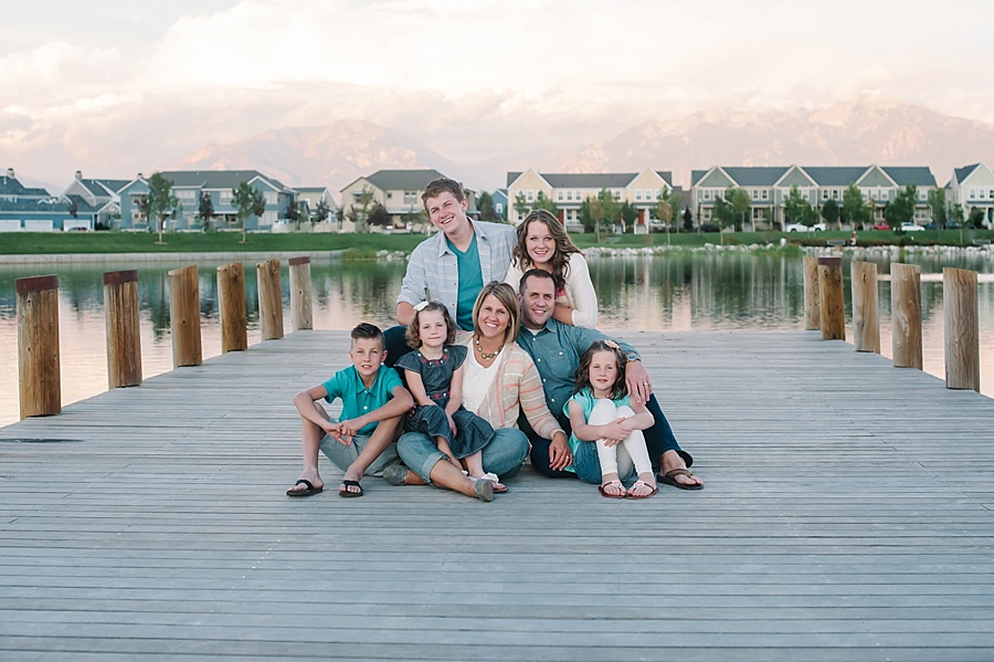 SLC Best Family Photographer Ali Sumsion 034