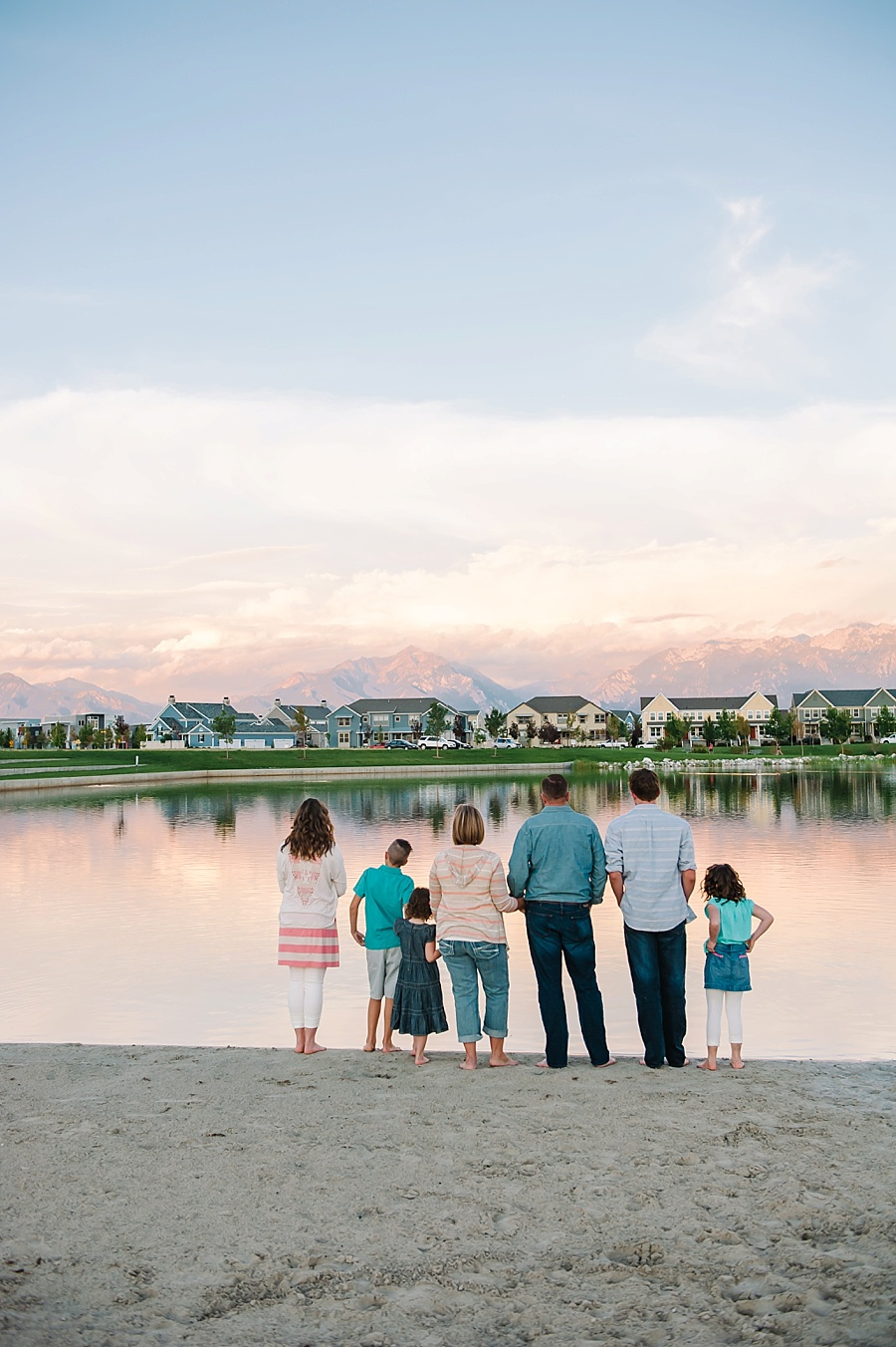 SLC Best Family Photographer Ali Sumsion 035