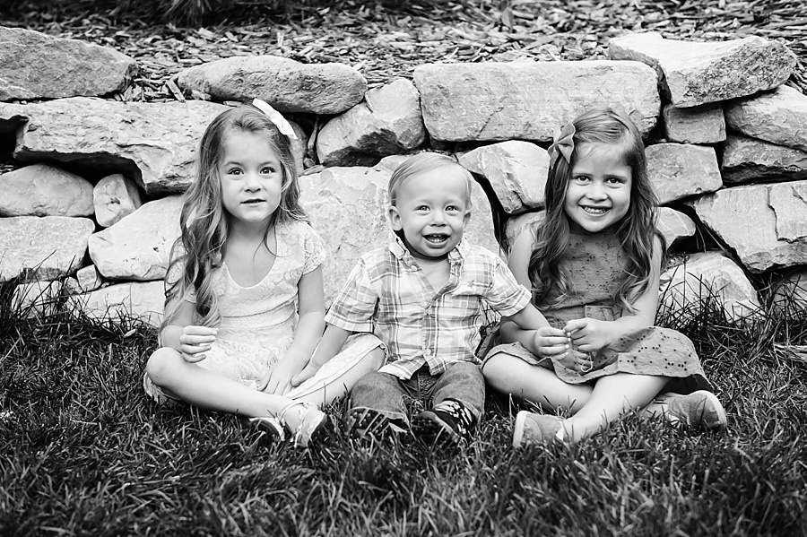 Salt Lake Extended Family Photographer Ali Sumsion 003