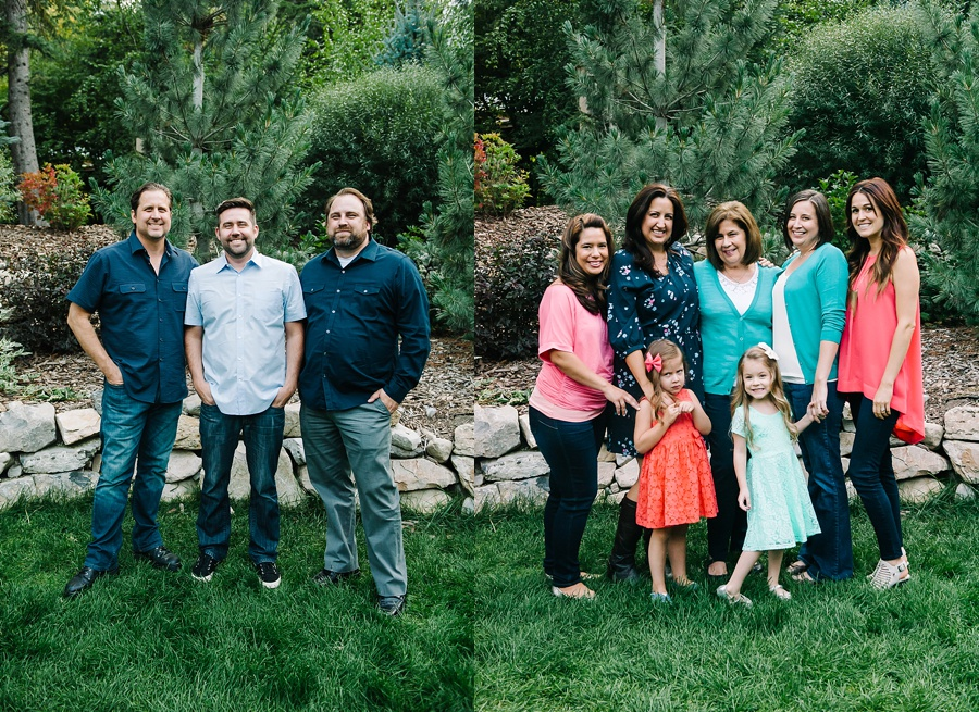 Salt Lake Extended Family Photographer Ali Sumsion 008