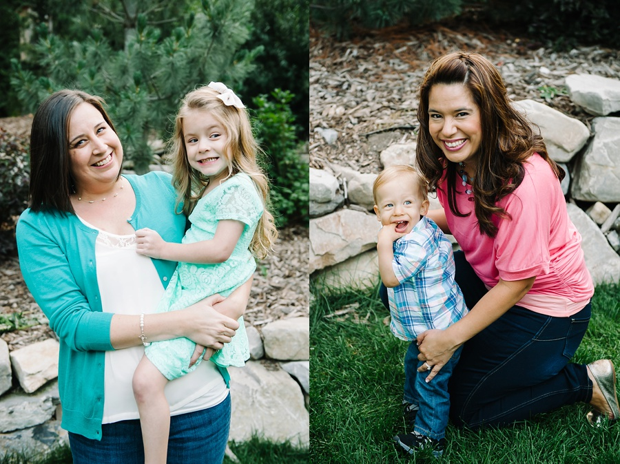 Salt Lake Extended Family Photographer Ali Sumsion 014