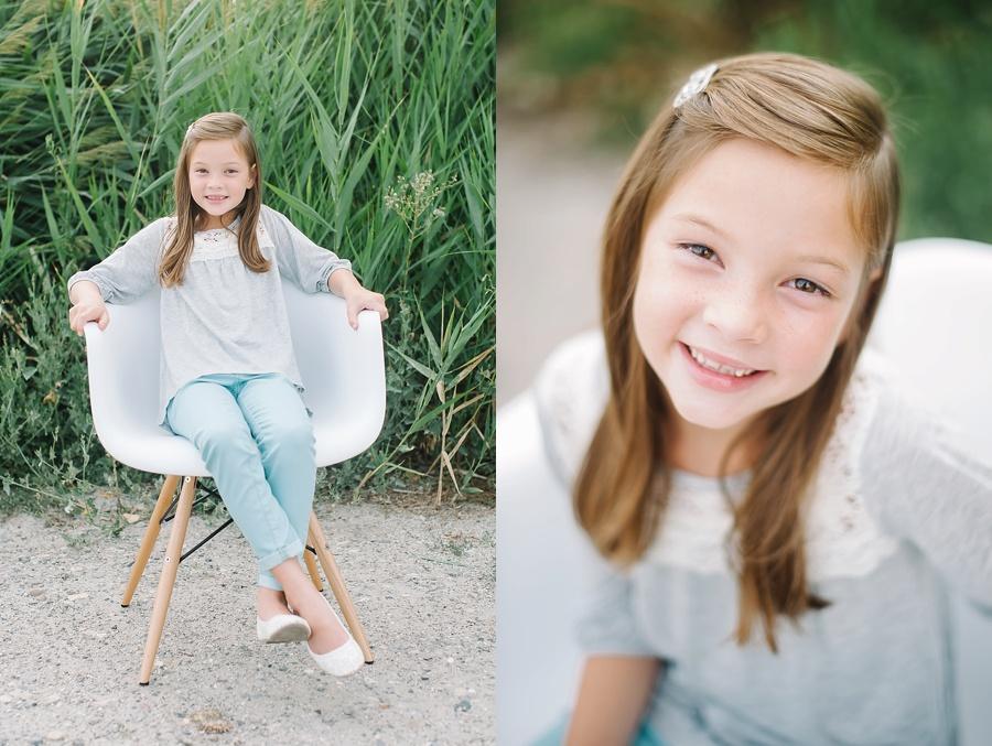 Salt Lake Family Photographer Ali Sumsion 002