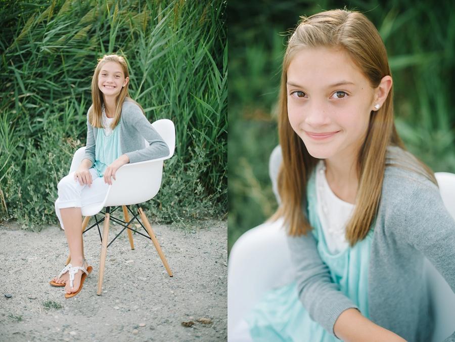 Salt Lake Family Photographer Ali Sumsion 006