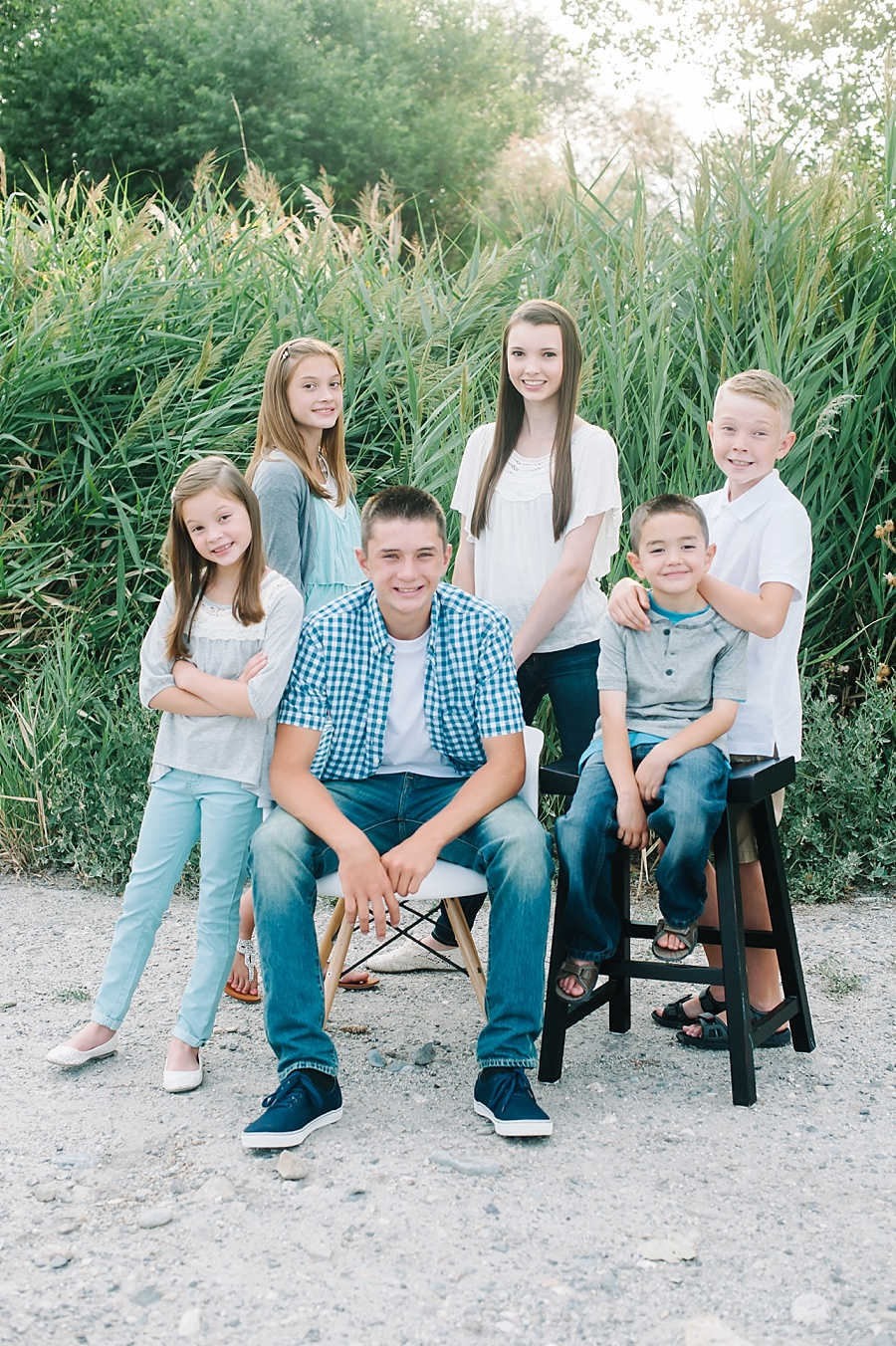 Salt Lake Family Photographer Ali Sumsion 012